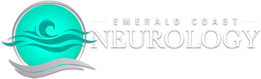 Emerald Coast Neuro